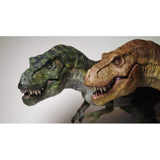 T-REX Dinossauro